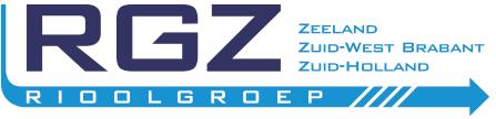 Rioolgroep logo